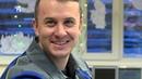 Павел Думбрао – бронзовый призёр Фестиваля труда ПАО «Газпром»