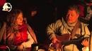 12 Виталий Харисов Ночная эстрада №1 Малиновый Аккорд 2012 день первый