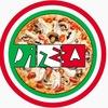 Пиццерия Челентано | Доставка Донецк Макеевка