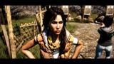 Приключения Аджая Гея и его весёлых друзей (Far Cry 4RYTP)
