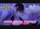 Amantes Diabolicos (sanguinario) capitulo 2 FD latino