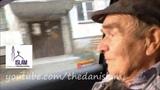 Русский дед про мигрантов из бывшего СССР СНГ