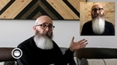 The Best Ways to Grow a Big Beard | Mahesh Hayward