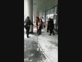 Мигель Нижний Новгород.mp4