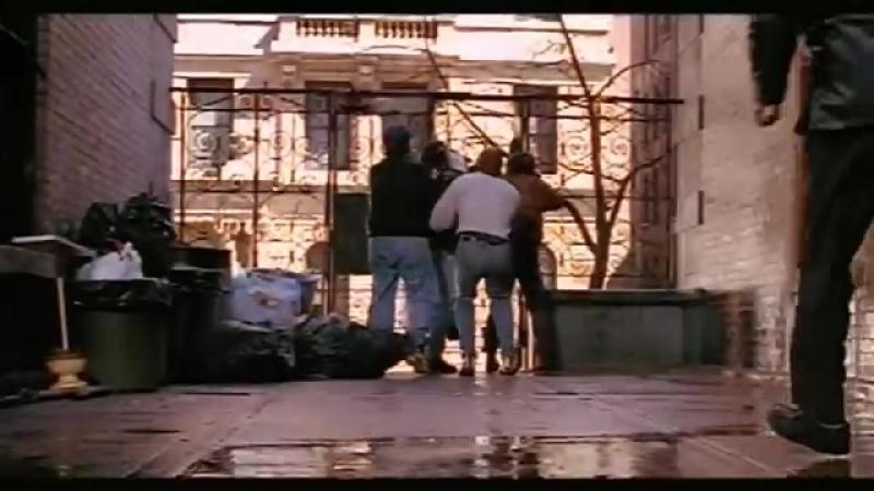 Method Man All I Need Razor Sharp Remix ft Mary J Blige
