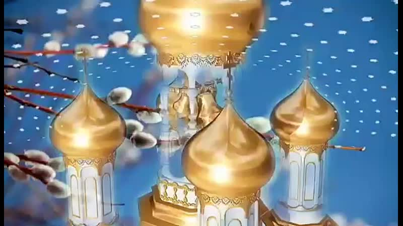 Video-6cd7024812771813add8bafa15b32988-V.mp4