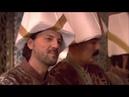 Первая казнь и первый указ Сулеймана