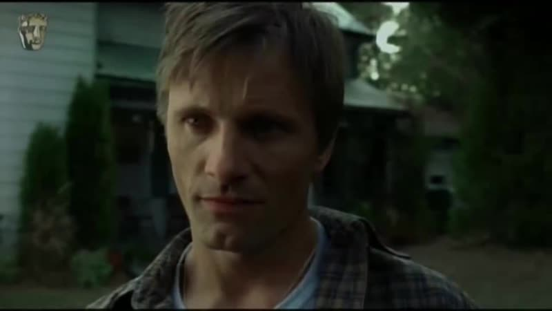 Viggo Mortensen A Life In Pictures
