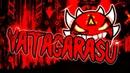 Yatagarasu by Viprin and more! Verified on Stream