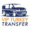 Istanbul Airport Transfer ::VIP Turkey Transfer: