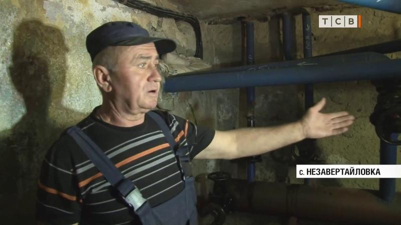 В Слободзейском районе ремонтируют школы и детсады