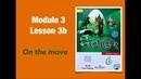 Английский в фокусе 6 урок 3b / Spotlight 6 module 3 английскийязык6класс школьныйанглийский