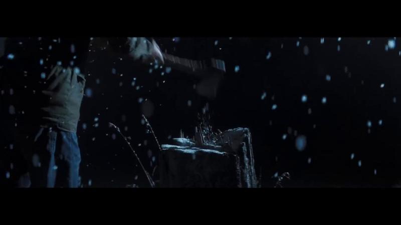 Twyzen Turbulence Official Music Video