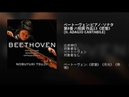 PIANO SONATA NO.8 IN C MINOR, OP.13 PATHETIQUE Ⅱ. ADAGIO CANTABILE