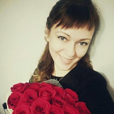 Татьяна Хайнацкая