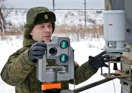 #Военный топограф#okrugPSPU