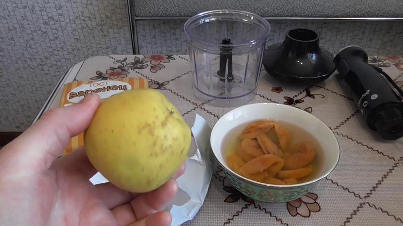 Блендер Необходимая кухонная утварь Blender Necessary kitchen utensils