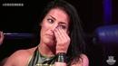 Tessa Blanchard (c) vs. Dave Crist [Full Title Match - WrestleCircus: CircusMania 10/21/2017]