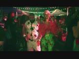 DJ Khaled - Wild Thoughts ft. Rihanna, Bryson Tiller (новый клип 2017 Рихана Риа