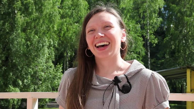 100 вопросов Черникова Валерия Валерьевна