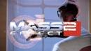 Mass Effect 2 Старая кровь Мордин - Серия 18