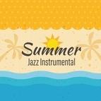 Instrumental альбом Summer Jazz Instrumental