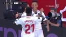 Sevilla FC 5-1 Standard de Lieja