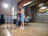 В Феодосии стартовал VII Всероссийский фестиваль поэзии Алые паруса 2018