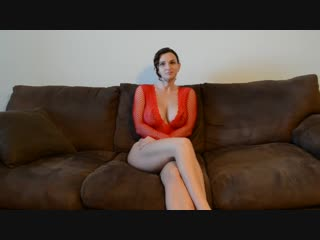 Сисястая отдалась новому знакомому [порно, hd 1080, секс, povd, brazzers, +18, home, шлюха, домашнее, big ass, sex, минет, new p