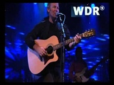 Cutting Crew - (I Just) Died In Your Arms Live at Rockpalast 2007