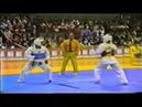 1 Лучшие нокауты Тхэквондо Best Taekwondo Knockouts 태권도 녹아웃 跆拳道击倒 テコンドーノックアウト