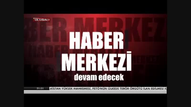SURİYE ORDUSU MENBİÇTE - GEZEN AKPINAR OLAYI. 28.12.2018. CUMA.