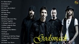 Godsmack Greatest Hits - Best Of Godsmack Full Album