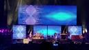 Love Hurts , Sick Sad Little World - Incubus LIVE at The Glen Helen Amphitheater 10/13/18