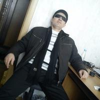 Юнир Исламгалин