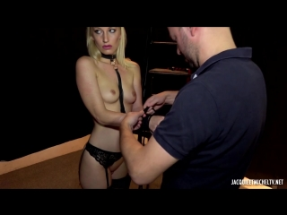 [private] arienh порно вк, new porn vk, hd 1080, amateur, blonde, bondage, blowjob, deepthroat, dpp, трахают толпой