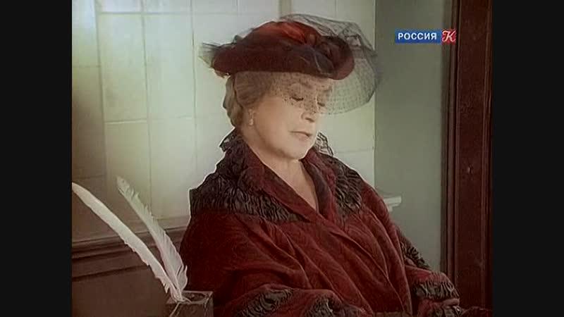 Петербургские тайны.(60 из 60).1998