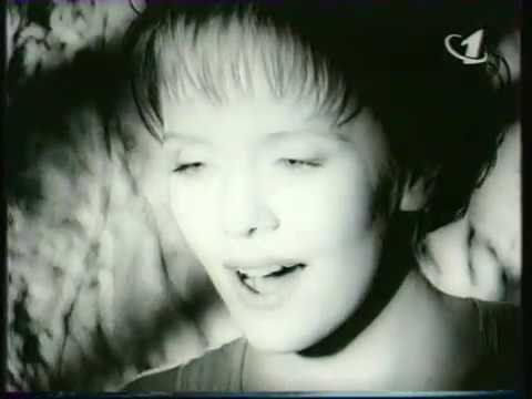 Утренняя почта (ОРТ, 1997) Ирина Салтыкова, Валерия, Браво, Наталья Сенчукова
