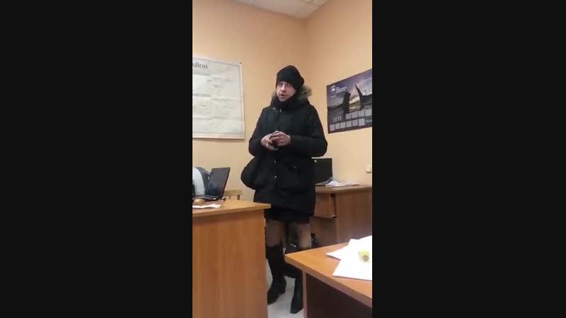 Полиция задержала парня с концерта Кристины Орбакайте Говорит что нормальный чего прицепились