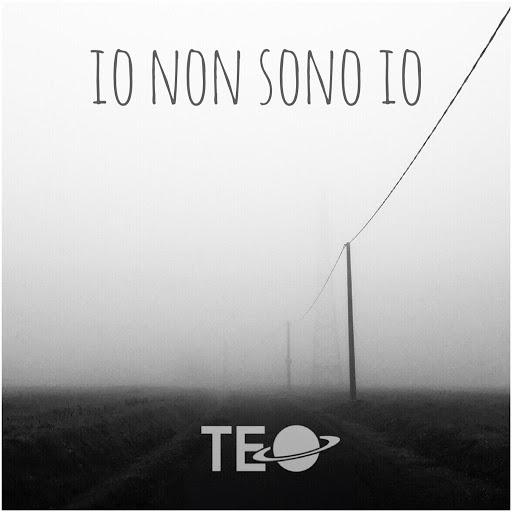 Teo альбом Io Non Sono Io