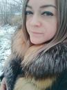 Ирина Галимеева фото #22