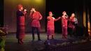 Юбилейный концерт. 5 лет Аврора-тур