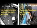 Скрытый смысл песен и фильмов Фильм Кристина скрытый смысл фильма Стивена Кинга 1983