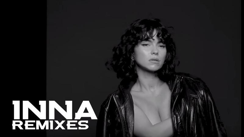 INNA Hot Ferki Remix