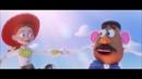 История игрушек 4 — Русский трейлер 3 [Alex TV]