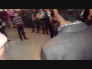 Уйгурский танец-1.mp4
