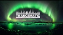 Trance 2019 - NEW! Uplifting, Progressive and Vocal Trance (2 Hour Special Mix)