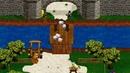Овцы - Sheep - прохождение - часть 2 - Праздник в селе