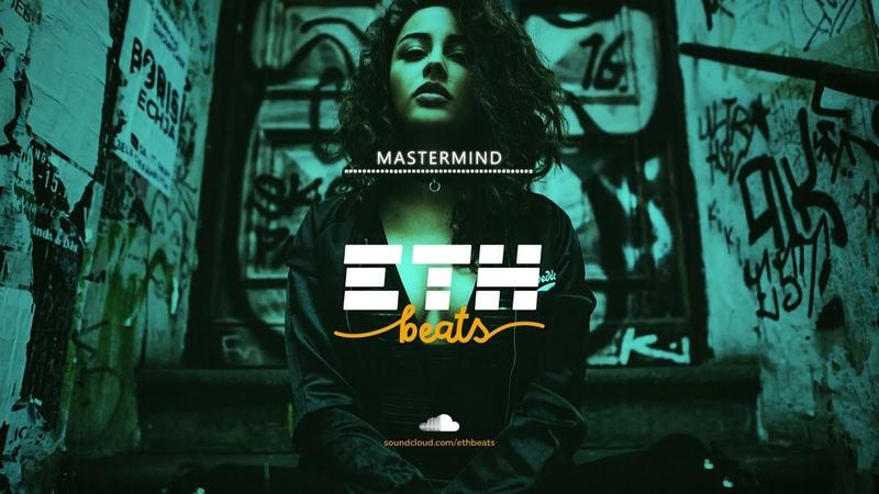 Mastermind Aggressive Newschool Rap Hip Hop Instrumental Beat prod by ETH Beats