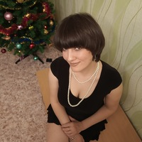 Людмила Алешина